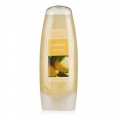 ESSENTIAL EXTRACTS Grapefruit Shower Gel 250ml